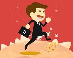 赚钱app排行榜前十名