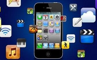 手机赚钱软件的运营商应该发展品牌效应