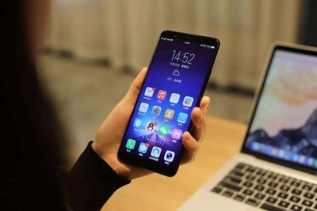 手机怎么能赚钱