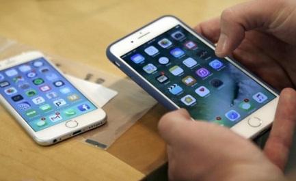 手机24小时刷广告赚钱:挂机自动刷广告骗局揭露