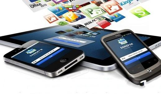 使用手机赚钱软件零投资也能赚钱