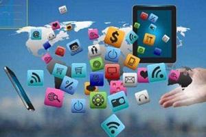 什么样的赚钱软件更方便?