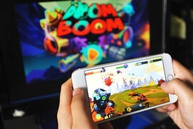 赚钱游戏赚现金提微信:可以赚钱的游戏软件