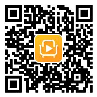 沙发视频注册码