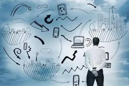 如何提升赚钱软件的赚钱效率?