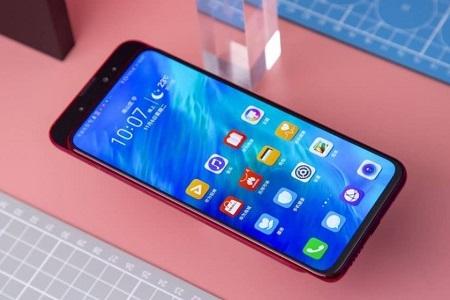 手机赚钱软件根据哪些标准上排名?