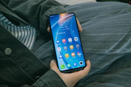 手机赚钱软件开始流行起来了