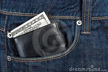软件让我们口袋更富裕
