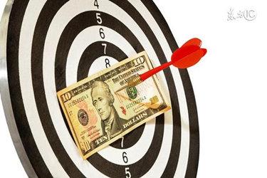 选择赚钱软件平台要有明确目标