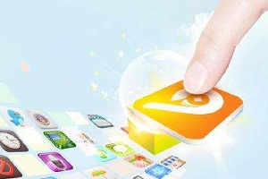 下载手机赚钱软件需要遵循的几个原则